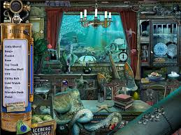 Play free online games that are unblocked and require no download. Hidden Expedition Titanic Download