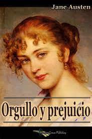 We did not find results for: Descargar Orgullo Y Prejuicio Pdf Gratis Jane Austen Orgullo Y Prejuicio Libro Orgullo Y Prejuicio Jane Austen