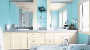 Bathroom Paint Colors