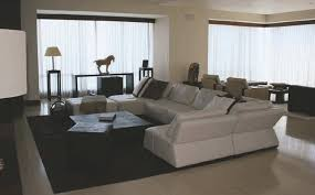 Sofas, Unique Small Sectional Sofa Under 500 Deep Design Miami: Simple  Remodeling Tips For