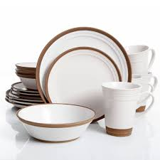 dinnerware  macys dinnerware sets modern dinnerware sets red