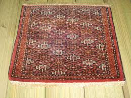 full picture of rug light side