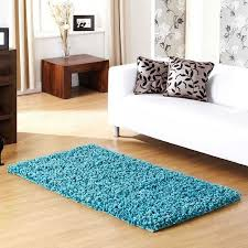 small throw rugs for rugged wearhouse accent rugs
