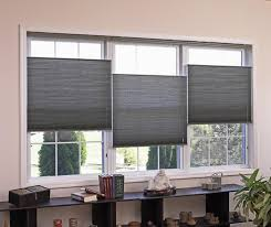 88 Best Window Blinds Images On Pinterest  Home Curtains And For Window Blinds Up Or Down