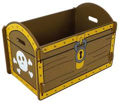 Pirate Bedroom Furniture Pirate Bedroom Furniture Ireland Bedroom Furniture Living