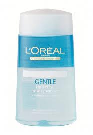 l oréal paris l oréal paris lip eye makeup remover 125ml 92ebdbe5deb070gs 1