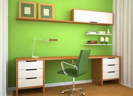 paint colors for an office. Color Schemes For Office Fresh And Cool Green How To Add 2010 . Paint Colors An R