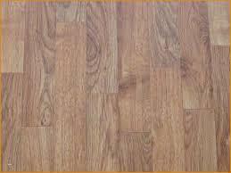 Vinyl flooring samples Solid Vinyl Wood Floor Samples Lovely Linoleum Wood Flooring And Vinyl Flooring Defender Marine Wood Floor Samples Lovely Linoleum Wood Flooring And Vinyl Flooring