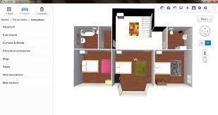 floor plan furniture symbols bedroom. HomyByMe First Floor Furniture Plan Symbols Bedroom