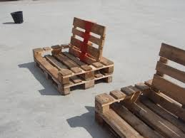 how to pallet furniture. Copenhagen Pallet Furniture City Love How To