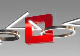 alw lighting by alw acquires neidhardt putterman scharck alw lighting by alw architectural lighting works