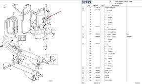 Viper 5901 wiring diagram wiring source