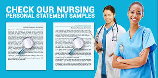 newly qualified nurse personal statement examples online nursing check our newly qualified nurse personal statement examples