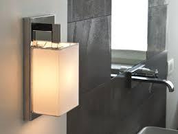 wall lights for bathroom. Wall Lights - Coco For Bathroom