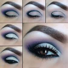 20 amazing eye makeup tutorials you cannot afford to miss