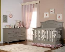 Inspiration of White And Wood Nursery Furniture and Best 25