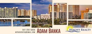 Adam Banka, 1662 Main St, Sarasota, FL (2020)
