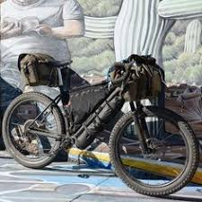 Bikepacking: лучшие изображения (45) в 2020 г. | Велосипед ...