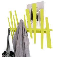 office coat hanger. Office Coat Rack Canada With Shelf Depot Green Stained Wooden Hanger