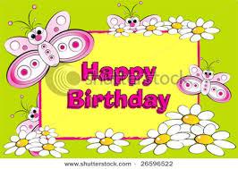 printable children s birthday cards funny printable birthday cards for dad