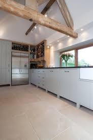 Limestone Flooring Kitchen 1000 Ideas About Limestone Flooring On Pinterest Stone Kitchen