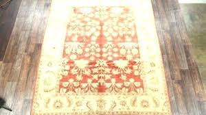 full size of area rugs ikea oval rug furniture engaging square donation incredible delightful 6