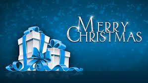 Merry Christmas HD Images 3