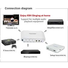 popular karaoke system machine buy cheap karaoke system machine karaoke system machine