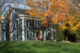 Farmhouse And Exterior Paint Designs Farmhouse Exterior - Farmhouse exterior paint colors