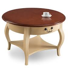 modern narrow end table for any home space round narrow end table and coffee tables