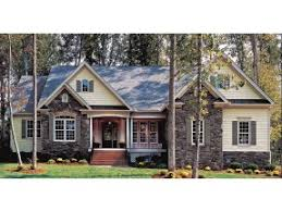 Ranch Style House Plans and Homes at eplans com   House  Home and    BLUEPRINT QUICKVIEW  middot  HWEPL