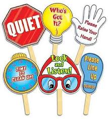 classroom rug clipart. (view all classroom rugs cliparts) rug clipart