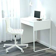 office desks for small spaces. Small Space Desks Desk With Hutch For Spaces Compact Computer . Office A
