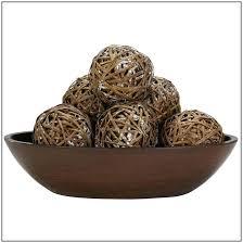 Decorative Balls For Bowls Uk Impressive Decorative Balls For Bowls Decorative Balls For Bowl Home Decor