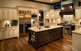 custom kitchen island ideas. Custom Kitchen Island Ideas Home Interior Design Stylish E