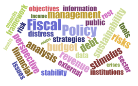 Chart Of Accounts Policy Fiscal Reporting Improving The Coverage Quality And