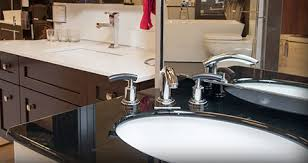 Kitchen Design Ct Impressive Bathroom Design And Kitchen Design Store Preston Design