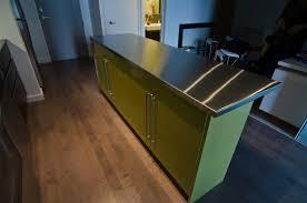 ikea island with stainless steel countertop ikea epic ikea butcher block countertops