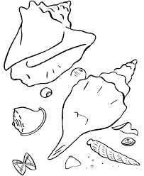Small Picture Download Beach Coloring Pages