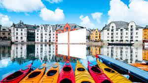 Download Windows 10 Wallpapers (4K ...