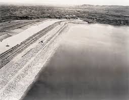 Image result for the Fort Peck Dam by Margaret Bourke-White