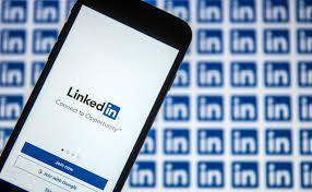 Linkedin: Hacker stellen 500 Millionen ...