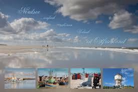 Moin At Urlaub In Werdum Fewo Kleine Robbe Paula Werdum Nordsee