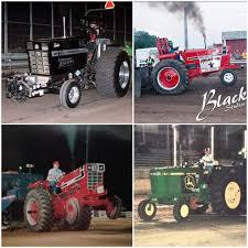 Great Plains Truck and Tractor Pulling - In memory of Travis Van Beek, Duane  Burke, Butch Wiekamp, and now Albert Groeneweg. | Facebook