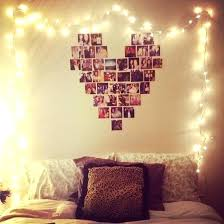 decoration lights for living room decorative lights for dorm room image home design decorative lights