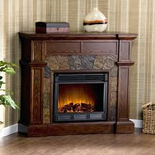 Vent Free Gas FireplaceVentless Natural Gas Fireplace