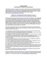 physical beauty to inner beauty essay write an essay describing inner beauty essays and papers 123helpme