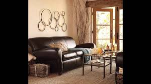Wall Art Decor For Living Room Amazing Big Wall Decor Living Room Ideas Youtube