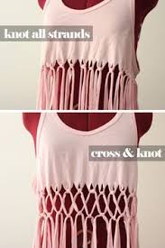 How To Make A Cool Shirt 312 Best Upcycle T Shirts Images Diy Clothes Diy Fashion