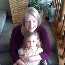Polly Barnett Facebook, Twitter & MySpace on PeekYou